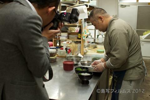 ちりめん亭_生しらす丼_2012-04-12 12-18-35