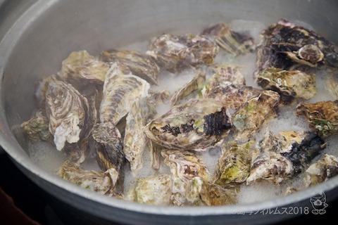篠島牡蠣祭り_2018-02-25 09-42-10