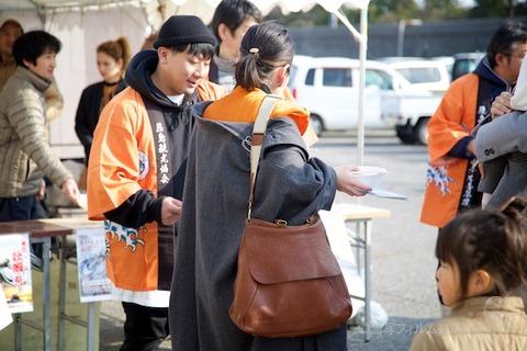 篠島牡蠣祭り_2018-02-11 09-26-36