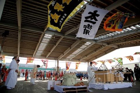 御幣鯛奉納祭_2016-10-12 07-23-50