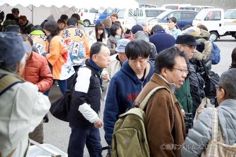 篠島牡蠣祭り_2018-02-25 09-33-56