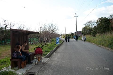 島写_佐久島_まちづくり会2011-12-05 12-25-35