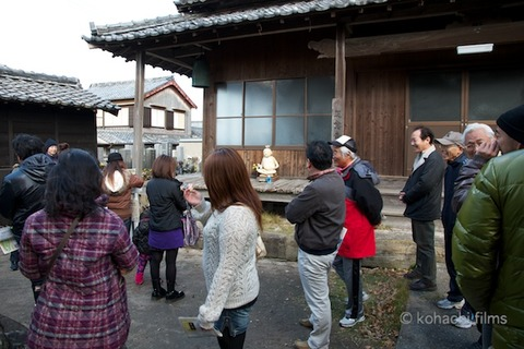 島写_佐久島_まちづくり会2011-12-05 10-30-50