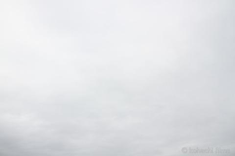 島写_海岸日和_篠島_風景_大潮_2011-06-17 15-03-47