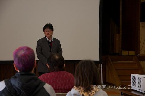篠島の祭礼_篠島まちづくり会__2012-01-29 15-11-52