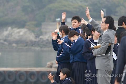 離任式_2014-04-18 14-40-01