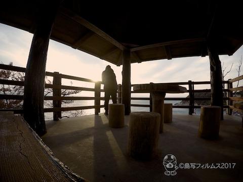 篠島_西山鯨浜歌碑公園_2017-02-08 16-36-14