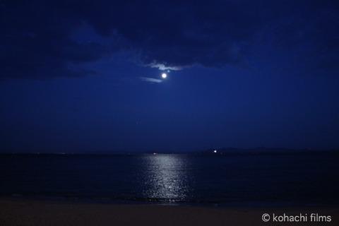 島写_篠島_風景_観光_2010-09-22 18-19-38
