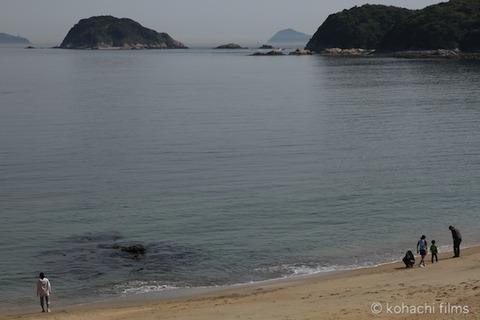 海岸日和_風景_篠島_2011-05-05 14-36-22