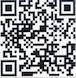スクリーンショット 2021-02-16 21.50.24