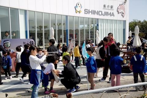 篠島小学校離任式_2016-04-15 14-35-45