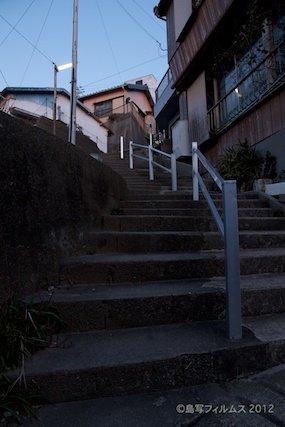 前浜_篠島_朝日_観光_写真_ 2012-03-13 05-57-36