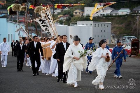 御幣鯛奉納祭_篠島_2018-10-12 07-04-17