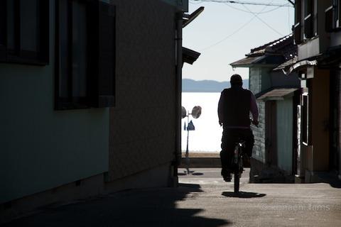 篠島_風景_観光_2011-11-16 09-38-33