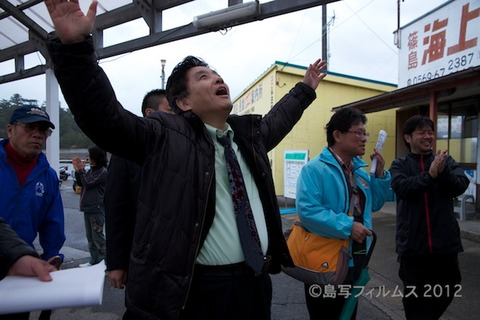 河村たかし_名古屋市長_2012-03-31 10-26-33