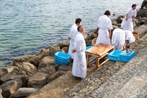 おんべ鯛調製2012_2012-12-09 09-09-27