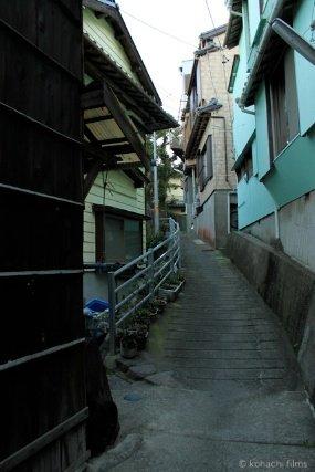 島写_篠島_風景_観光_2010-10-26 16-39-43