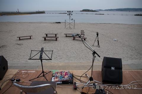 島写_日間賀島_音楽祭_2012-05-19 18-11-17