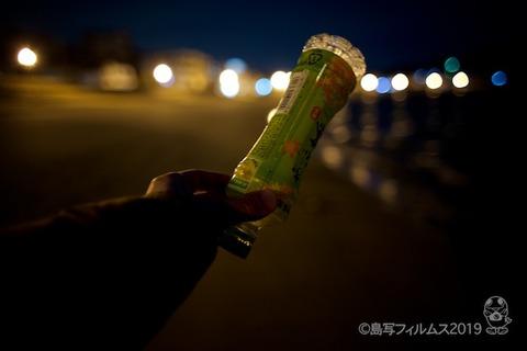ウミホタル_篠島_前浜_ 2019-03-18 21-33-07