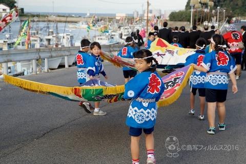 御幣鯛奉納祭_2016-10-12 07-03-10