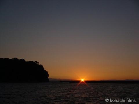 島写_篠島_風景_観光_2010-10-06 17-38-56
