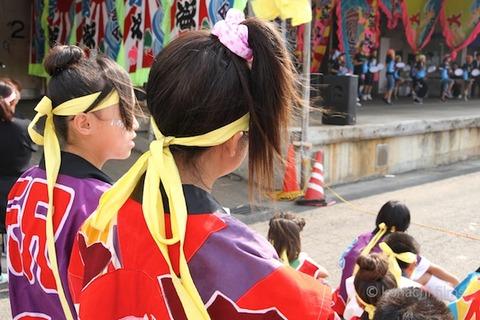 篠島_伊勢_太一御用_おんべ鯛奉納祭_2011-10-12 11-12-00