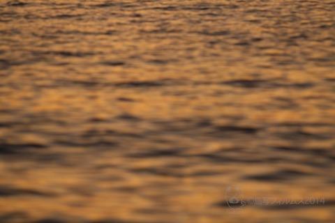 松島の夕日_鯨浜_2014-11-04_17-17-48