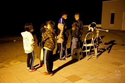 星空を見る会_篠島_2020-10-23 18-13-50