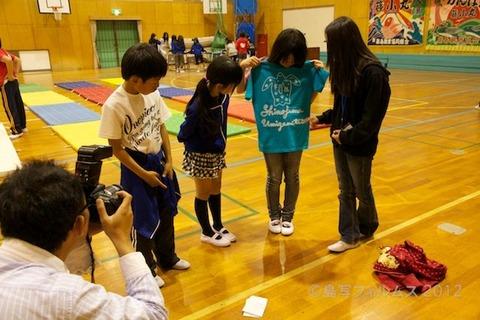 島写_篠島ウミガメ隊_結団式_2012-05-14 14-40-29