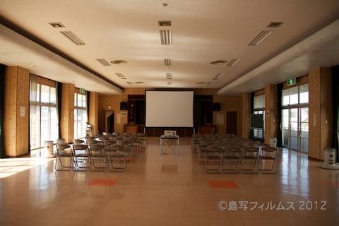 篠島の祭礼_篠島まちづくり会__2012-01-29 11-56-44