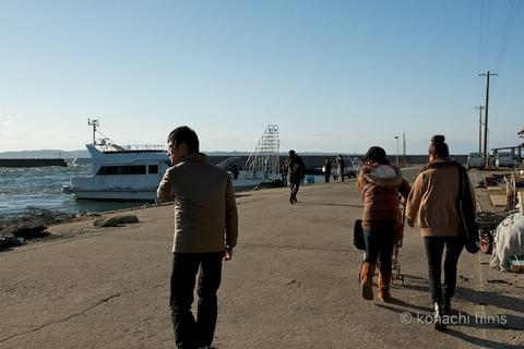 島写_佐久島_まちづくり会2011-12-05 14-41-34