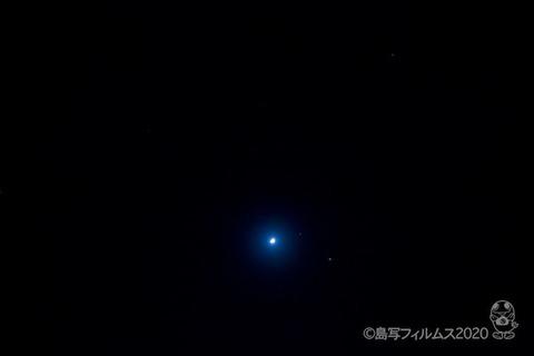 星空を見る会_篠島_2020-10-23 19-36-21
