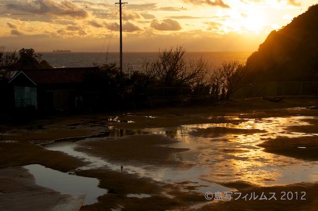 雨上がり決死隊の画像 p1_35