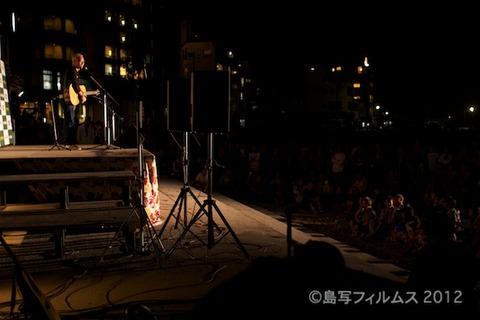 島写_日間賀島_音楽祭_2012-05-19 21-20-52