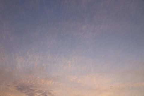 松島_夕日_篠島_風景_観光_ 鯨浜_2011-10-20 17-08-16