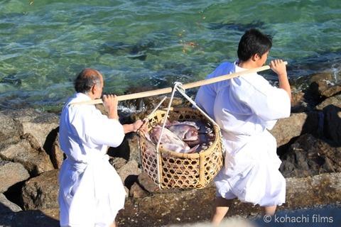 島写_篠島_風景_観光_2010-12-08 10-51-04