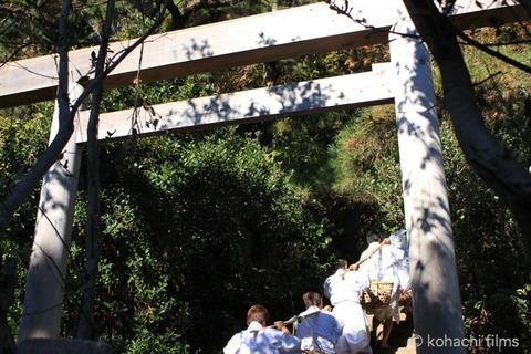 島写_篠島_風景_観光_2010-12-08 10-15-26