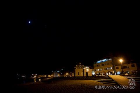 星空を見る会_篠島_2020-10-23 18-31-22