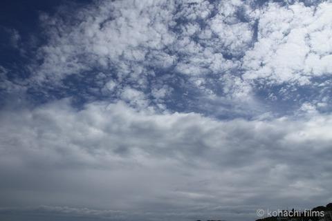 海岸日和_篠島_風景_大潮_2011-07-01 14-50-46