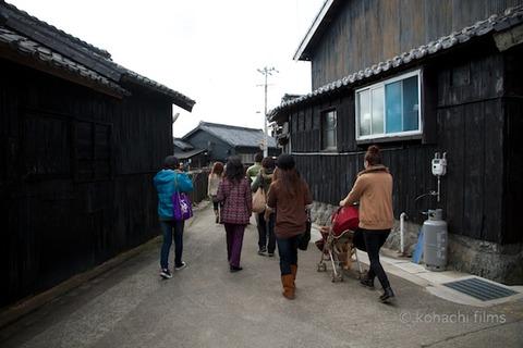 島写_佐久島_まちづくり会2011-12-05 12-49-42