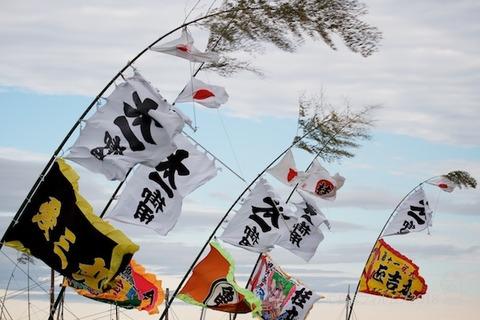 御幣鯛奉納祭_篠島_2018-10-12 07-44-07