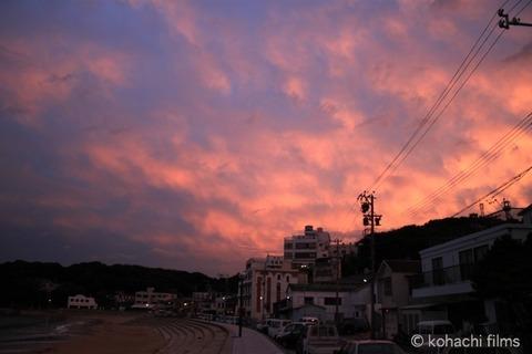 島写_篠島_風景_観光_2010-09-24 17-50-21