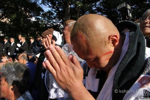 正月祭礼_4日_2012-01-04 13-16-58