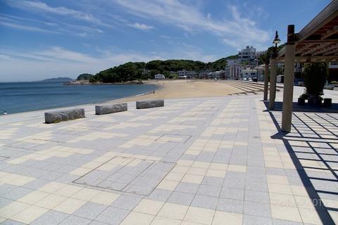 篠島_前浜_2015-06-06 12-55-08