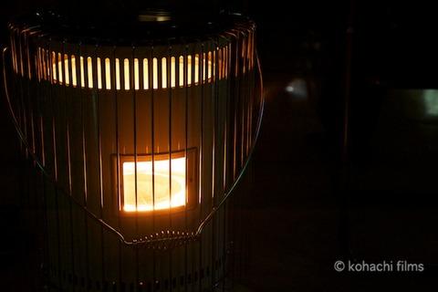 東プロ_祗園野島祭り_篠島祭礼_2011-12-12 12-39-48