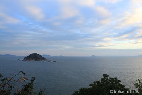 島写_篠島_風景_観光_2010-10-30 16-40-09
