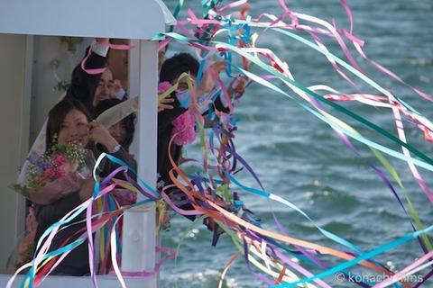 島写_篠島小学校_離任式_名鉄海上観光船_2011-04-20 15-31-16