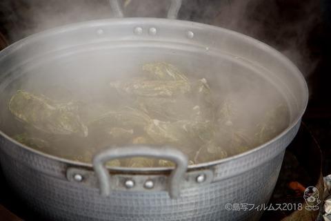篠島牡蠣祭り_2018-02-11 09-27-48