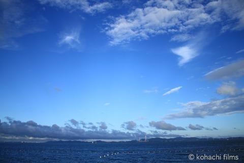 島写_篠島_風景_観光_2010-08-11 17-38-15