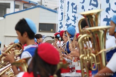 島写_篠島_風景_観光_2010-10-12 07-06-38